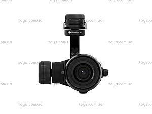 Квадрокоптер DJI Inspire 1 с 4K видеокамерой, DJI-INSPIRE-1, цена
