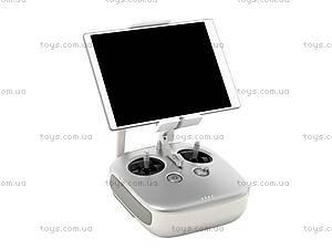 Квадрокоптер DJI Inspire 1 с 4K видеокамерой, DJI-INSPIRE-1, игрушки