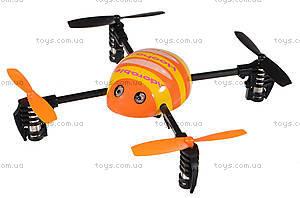 Квадрокоптер радиоуправляемый Fire Fly, JJ-H36, фото