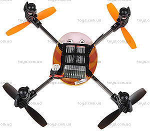 Квадрокоптер радиоуправляемый Fire Fly, JJ-H36, цена