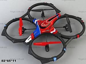 Квадрокоптер «Syma X6», X6