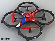 Квадрокоптер «Syma X6», X6, отзывы