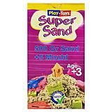 """Кинетический песок """"Super Sand"""" 500 г. + пасочки, PT 42410, отзывы"""