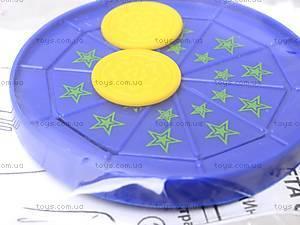 Карманные фокусы для детей «Монетка сквозь стакан», 15114050Р, купить