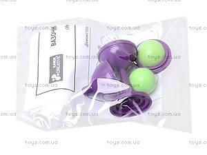 Карманные фокусы для детей «Парящая вазочка», 15114051Р, фото