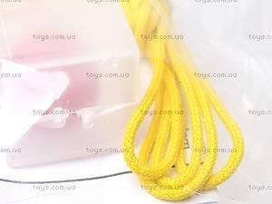 Карманные фокусы для детей «Исчезающий узел», 15114054Р, купить