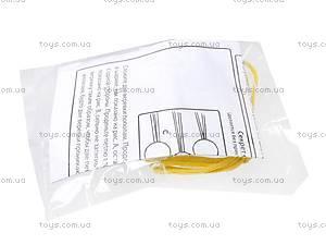 Карманные фокусы для детей «Исчезающий узел», 15114054Р, отзывы