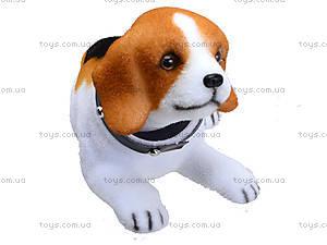 Кивающая собачка, NB1000, купить