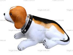 Кивающая собачка, NB1000, отзывы