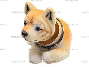 Кивающая собачка, NB1000, цена