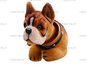 Кивающая собачка, NB1000, магазин игрушек