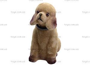 Кивающие игрушки «Собаки», NB1001-7, купить