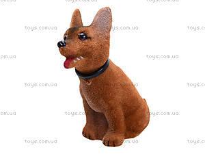 Кивающие игрушки «Собаки», NB1001-7, фото