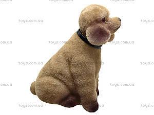 Кивающие игрушки «Собаки», NB1001-7, отзывы
