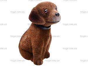 Кивающие игрушки «Собаки», NB1001-7, цена