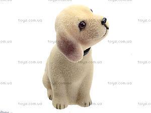 Кивающие игрушки «Собаки», NB1001-7, магазин игрушек