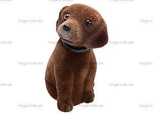 Кивающие игрушки «Собаки», NB1001-7, toys