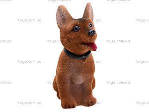 Кивающие игрушки «Собаки», NB1001-7, іграшки