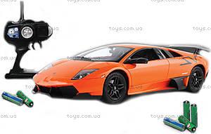 Машина на радиоуправлении Lamborghini NI 670, 300305