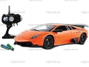 Радиоуправляемая машина Lamborghini NI 670, 300405, купить