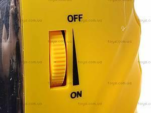 Портативная лампа Bossman 30 LED, B-768, фото