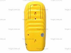 Портативная лампа Bossman 30 LED, B-768, цена
