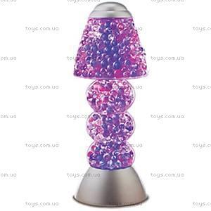 Лампа детская Orbeez Mood lamp, 45090