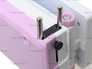 Настольная лампа на аккумуляторе OASIS, GZ-1016 violet, купить