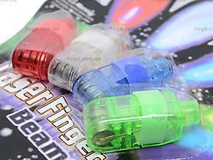 Лампочки на пальцы, W02-4180380, купить