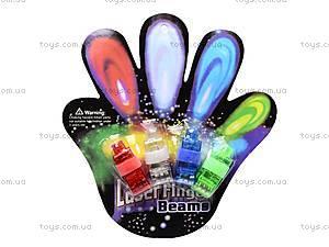 Лампочки на пальцы, W02-4180380