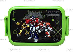 Ланчбокс Transformers, TF13-160K, фото
