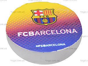 Ластик Barcelona, BC14-100К, фото