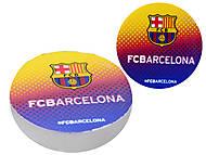 Ластик Barcelona, BC14-100К, купить