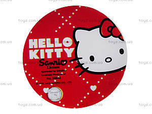 Ластик Hello Kitty, HK13-100-1К, фото