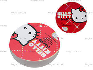 Ластик Hello Kitty, HK13-100-1К