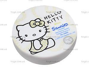 Канцелярский ластик Hello Kitty Diva, HK13-100-2К, купить