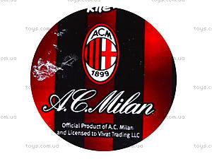 Ластик Milan, ML14-100К