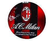 Ластик Milan, ML14-100К, отзывы