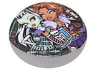 Ластик Monster High, круглый, MH13-100К, отзывы