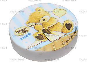 Ластик Popcorn Bear, РO13-100К, купить