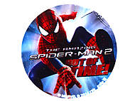 Ластик Spider Man, SM14-100К, отзывы