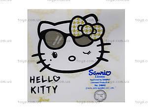 Ластик Hello Kitty Diva, HK13-101-2K, купить