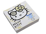 Ластик Hello Kitty Diva, HK13-101-2K, фото