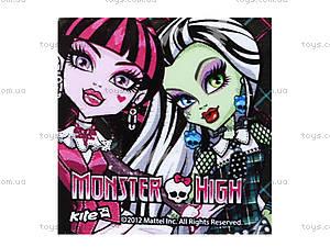 Ластик Monster High, MH13-101К, купить