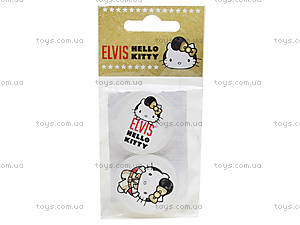 Ластики фигурные «Hello Kitty», HKAP-US1-213-H2