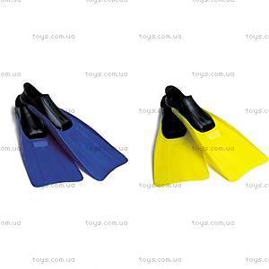 Ласты для плавания, 55933