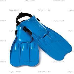 Ласты для подводного плавания, 55930