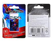 Ластик Dust-free для карандашей, SM4U-12S-215-BL1, фото
