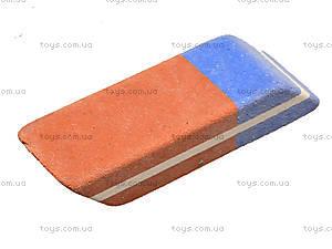 Стирательная резинка Koh-i-noor «Blue Star», 652180, фото