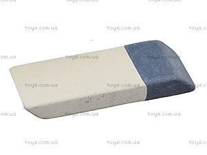 Канцелярский ластик Koh-i-noor, 654140, фото